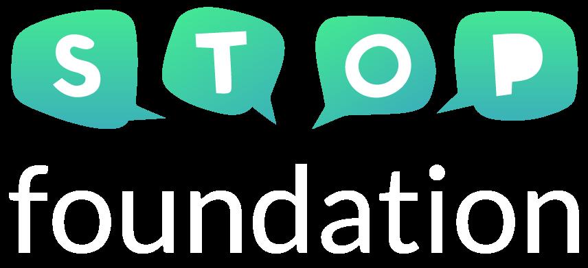 STOP Foundation